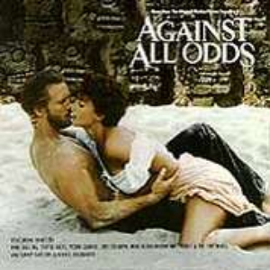 phil-collins against-all-odds-soundtrack