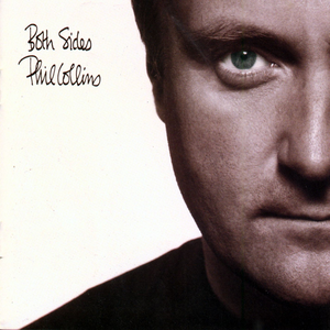 phil-collins both-sides