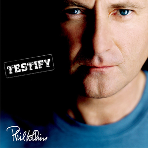 phil-collins testify