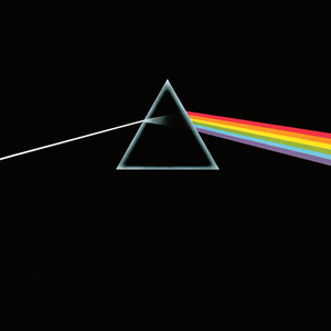 pink-floyd the-dark-side-of-the-moon