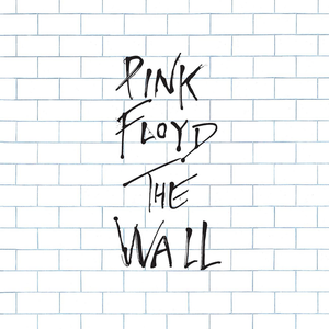 pink-floyd the-wall
