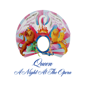 queen a-night-at-the-opera