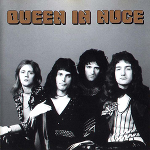 queen in-nuce
