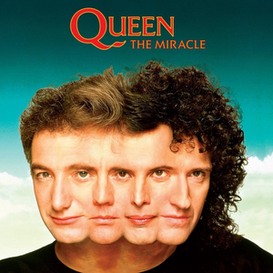 queen the-miracle
