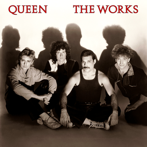 queen the-works