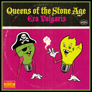 queens-of-the-stone-age era-vulgaris