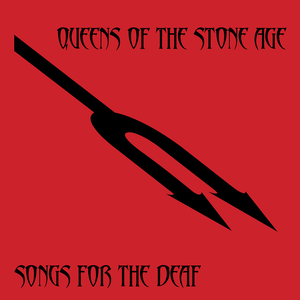 queens-of-the-stone-age songs-for-the-deaf