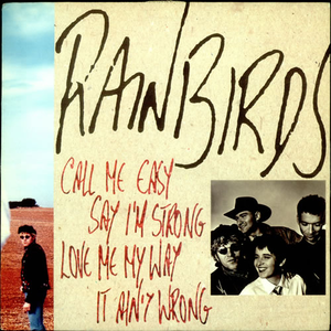 rainbirds call-me-easy-say-im-strong-love-me-my-way-it-aint-wrong
