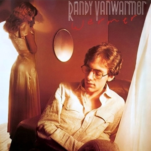 randy-vanwarmer warmer