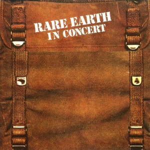 rare-earth rare-earth-in-concert