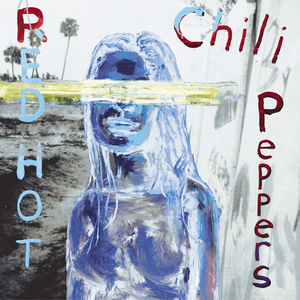 red-hot-chili-peppers by-the-way