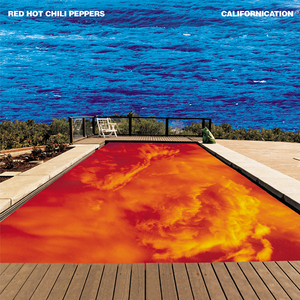 red-hot-chili-peppers californication