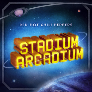 red-hot-chili-peppers stadium-arcadium