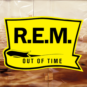 rem out-of-time