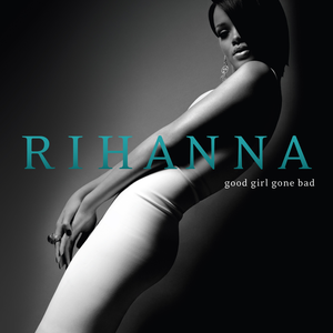 rihanna good-girl-gone-bad