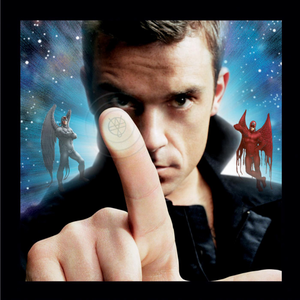 robbie-williams intensive-care