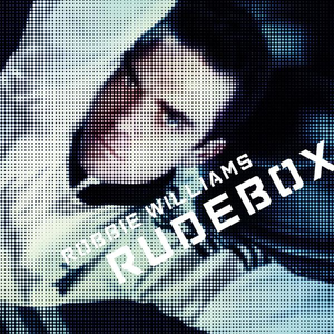 robbie-williams rudebox