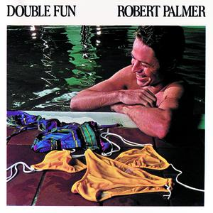 robert-palmer double-fun