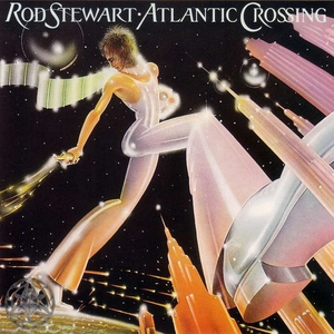 rod-stewart atlantic-crossing
