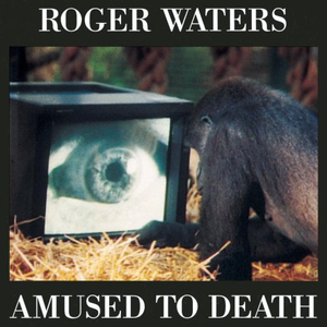 roger-waters amused-to-death