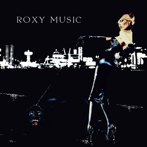 roxy-music for-your-pleasure