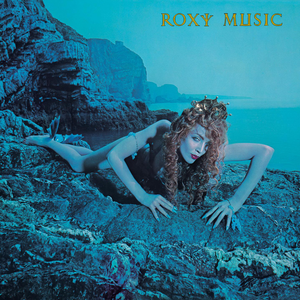 roxy-music siren