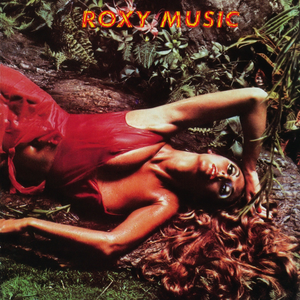 roxy-music stranded