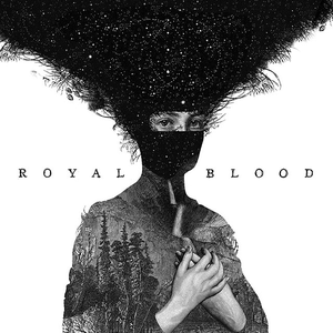 royal-blood royal-blood