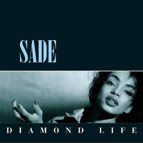 sade-diamond life