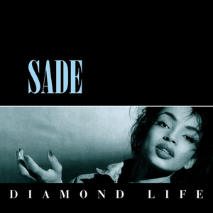 sade diamond-life