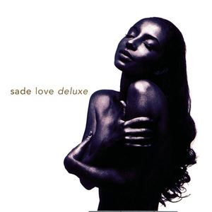 sade love-deluxe