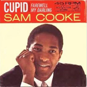 sam-cooke cupid