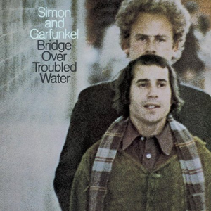 simon-and-garfunkel bridge-over-troubled-water