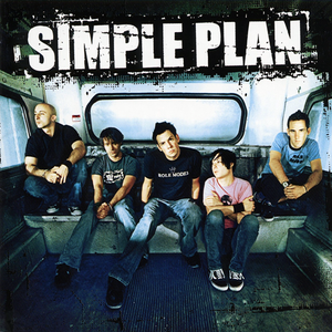 simple-plan still-not-getting-any