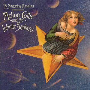 smashing-pumpkins mellon-collie-and-the-infinite-sadness