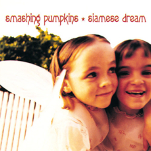 smashing-pumpkins siamese-dream