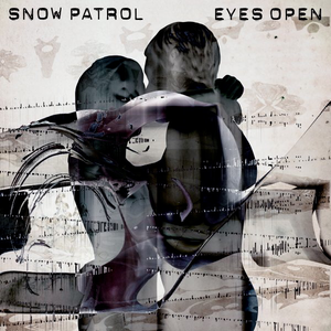 snow-patrol eyes-open