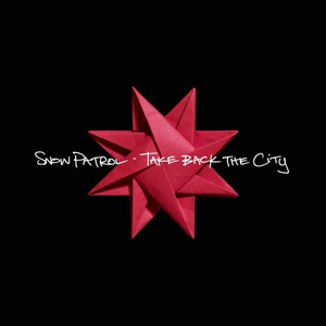 snow-patrol take-back-the-city