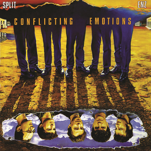 split-enz conflicting-emotions