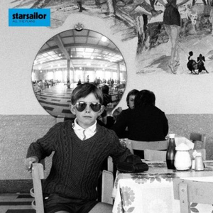 starsailor all-the-plans