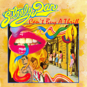 steely-dan cant-buy-a-thrill
