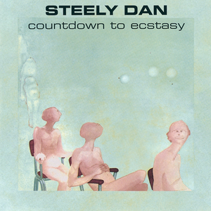steely-dan countdown-to-ecstasy