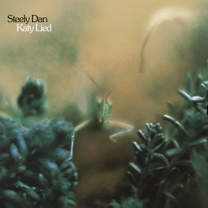 steely-dan katy-lied