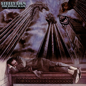 steely-dan the-royal-scam