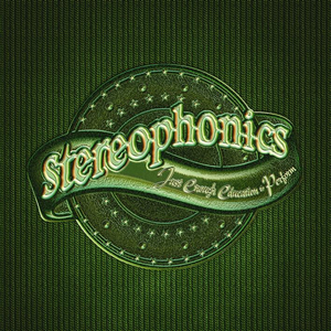 stereophonics just-enough-education-to-perform