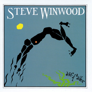 steve-winwood arc-of-a-diver