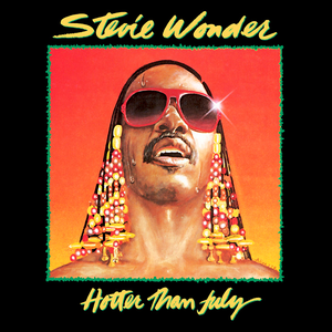 stevie-wonder hotter-than-july