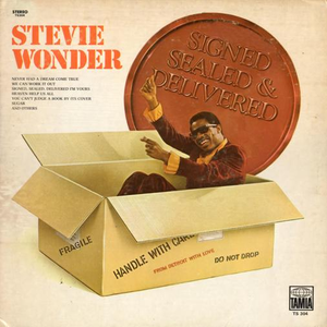 stevie-wonder signed-sealed-and-delivered