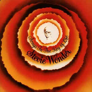stevie-wonder songs-in-the-key-of-life