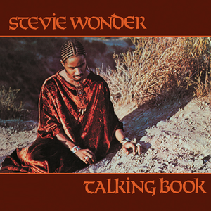 stevie-wonder talking-book